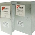 Transco Power Supply Boxes