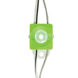 Principal LED Fusion Freedom Green Module Bag