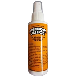 WINDOW JUICE 4oz