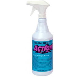 ACTION TAC 1qt
