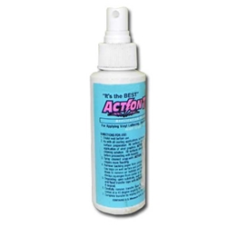 ACTION TAC 4 oz