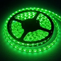 JS LED Ribbon Strip