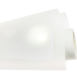 Arlon 5500-70 Diffuser Light Management Vinyl Film 48""