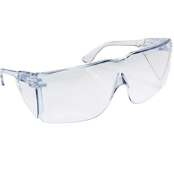3M 41120 Protective Eyewear (over glasses)
