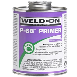 Weldon #P68 - Quart - 10210