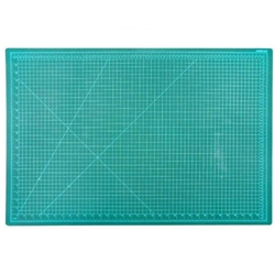 "Self-Healing Cutting Mat - 18"" x 24"""