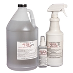 Quick Stick Application Fluid - 1gal