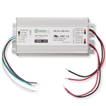 Universal 120W Power Supply, each