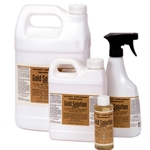 Gold Solution Adhesive Remover - 1gal