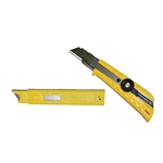 Econo Utility Knife Blade Pack