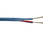 Paige Rip Strip LED Cable - 100 feet