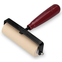 4 Inch Speedball Roller Applicator