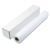 20 lb. Bond / Drawing Paper GP-2100 - 24in x 100yds