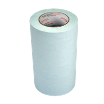 6170  Low Tack Tape