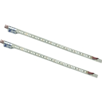 Principal LED Qwik Stik Three Sided