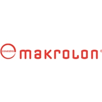 Makrolon® SL Sign Grade