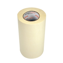 "48"" Presto natural paper application tape (high tack)"