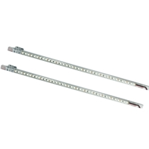Principal Qwik Stik LED Single Sided